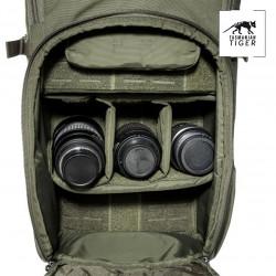 Insert photo pour sac Modular Pack 30