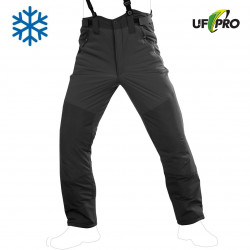 Pantalon Delta OL 3.0