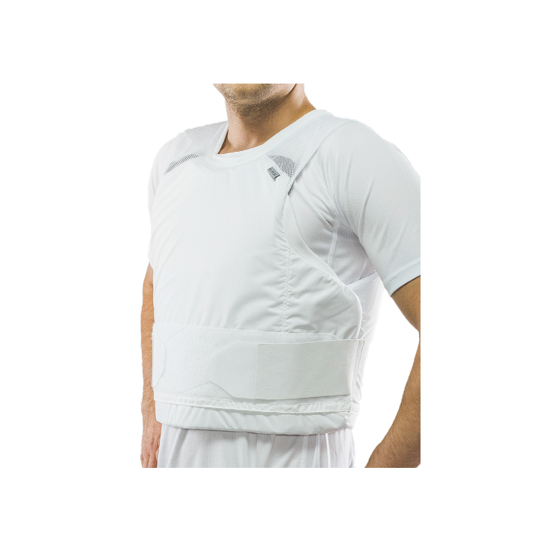Housse de Gilet Extreme T-Shirt