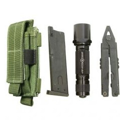 Porte Chargeur Maxpedition