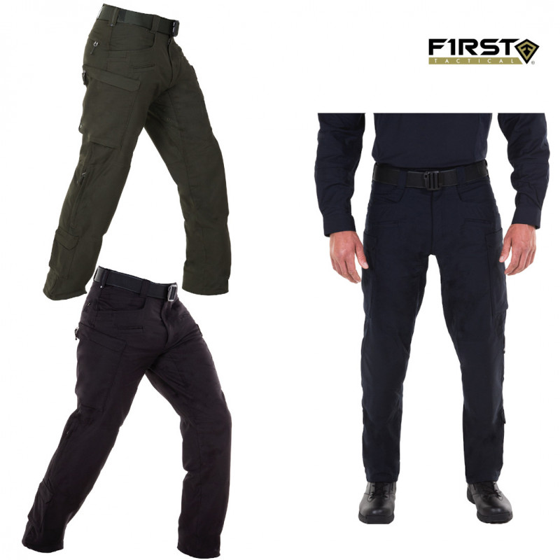 Pantalon DEFENDER Homme