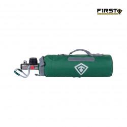 Kit Oxygène