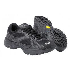 Chaussures basses M.U.S.T.