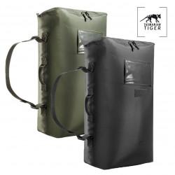 Housse zippée pour sac à dos