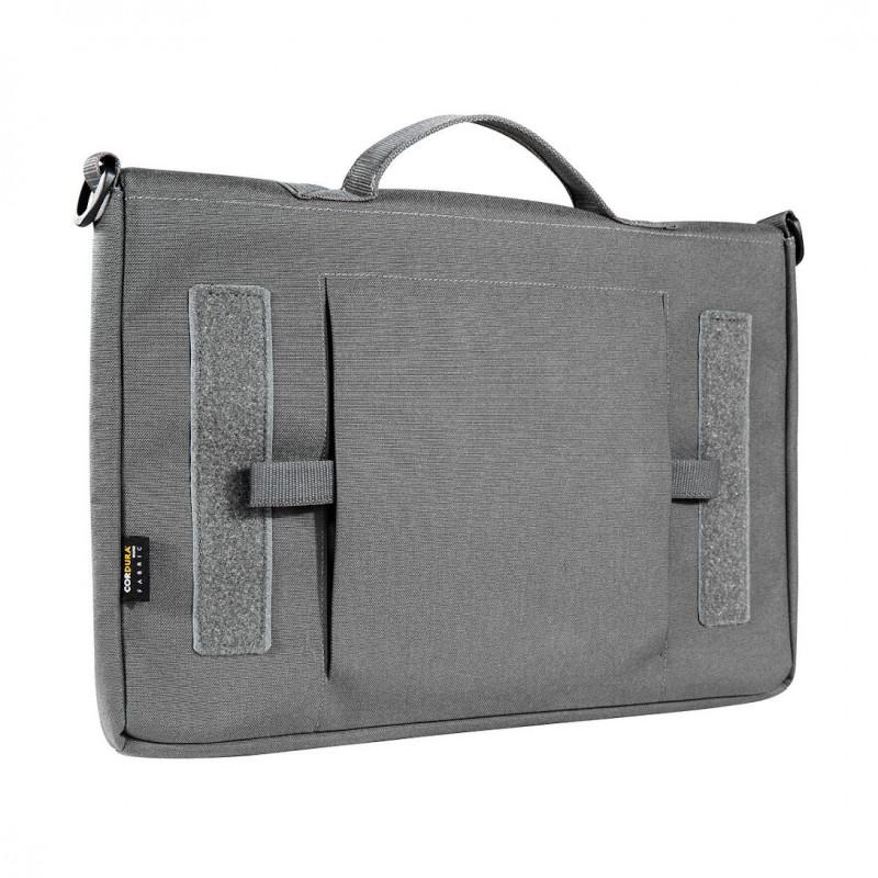 TT Modular Laptop Case