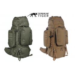 TT Range Pack MKII