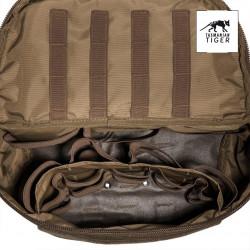 Sacoche Médic hip bag