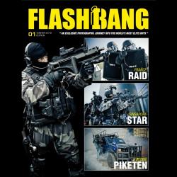FlashBang Mag n°001