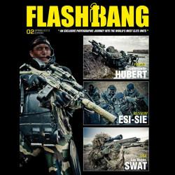 FlashBang Mag n°002