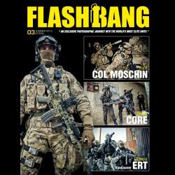FlashBang Mag n°003