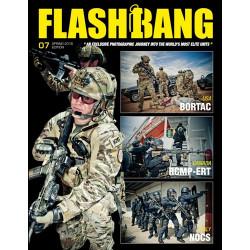FlashBang Mag n°007
