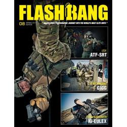 FlashBang Mag n°008