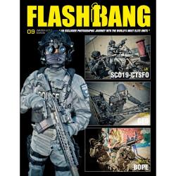 FlashBang Mag n°009