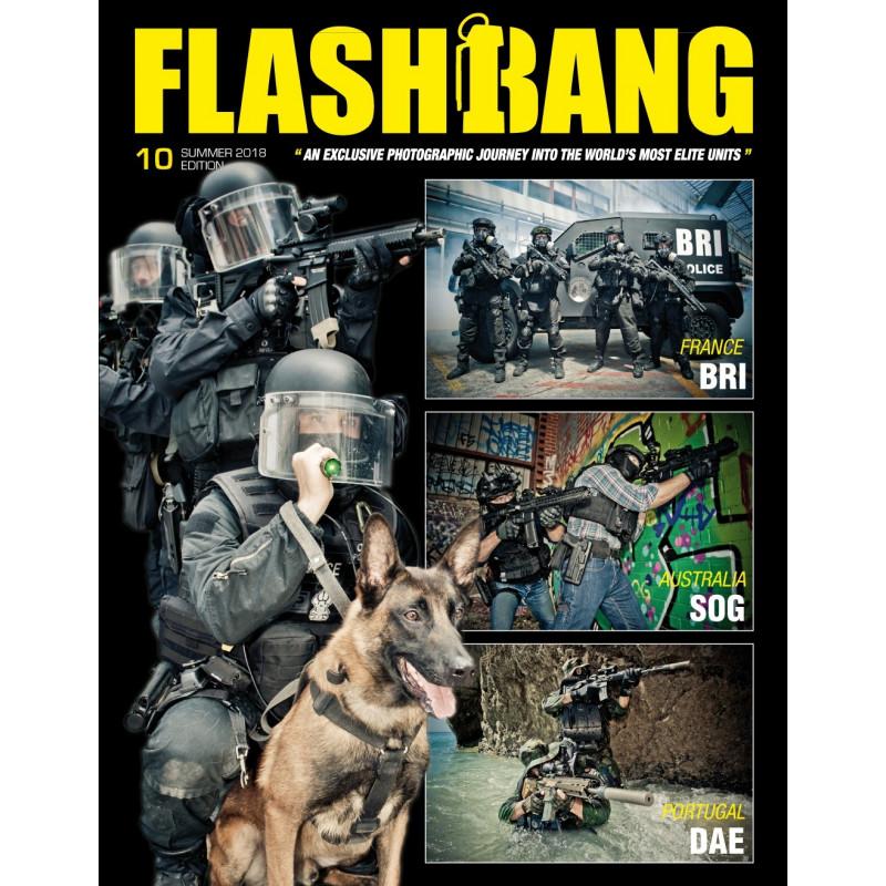 FlashBang Mag n°010