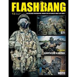 FlashBang Mag n°013