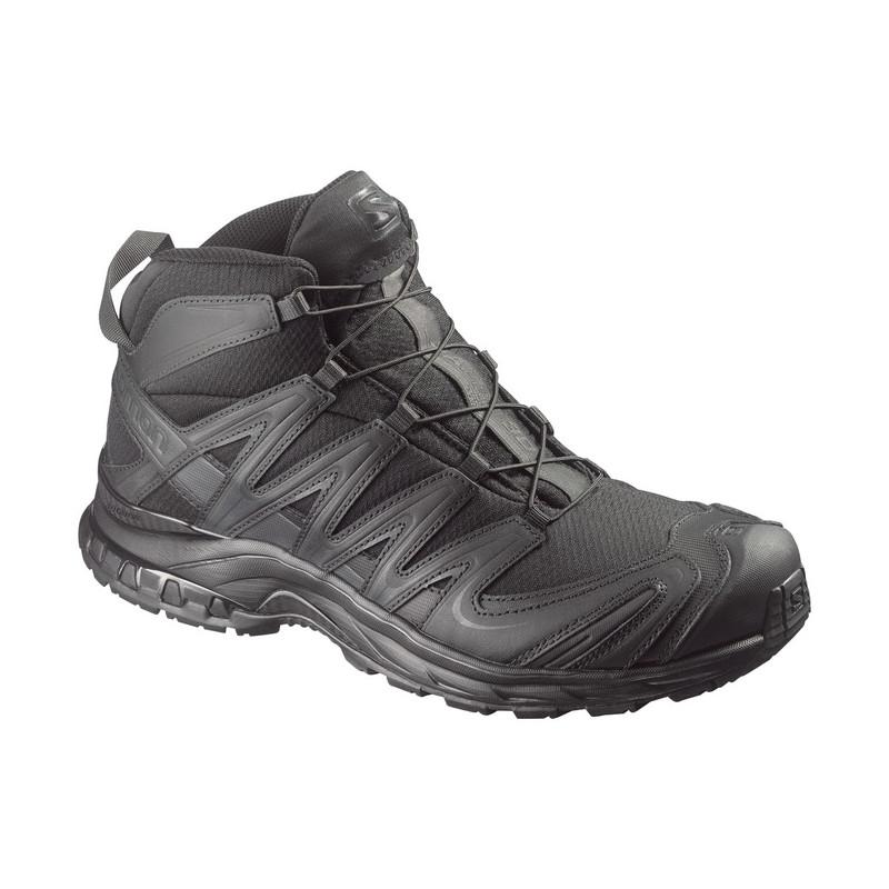 Chaussures SALOMON XA FORCES MID