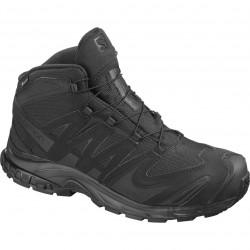 Chaussures SALOMON XA FORCES MID GTX EN