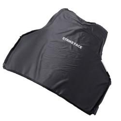 Pack Balistique Black Diamond