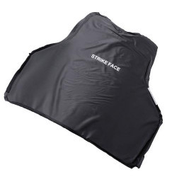 Insert Balistique Black UltraFlex-04 IIIa