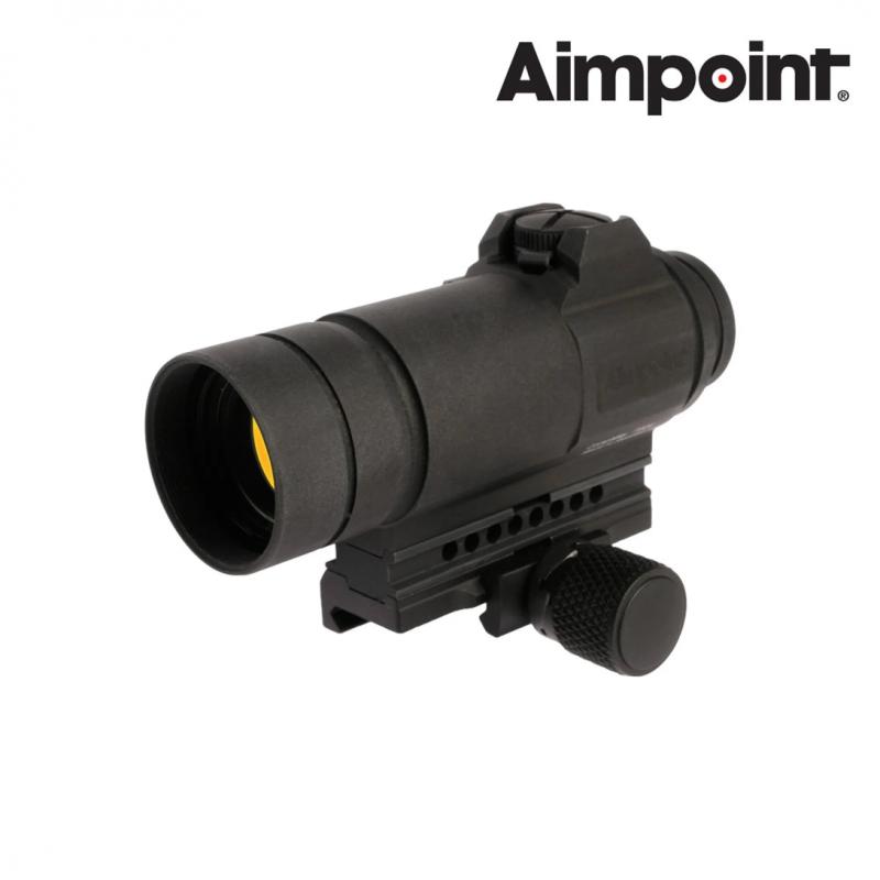 AIMPOINT COMP M4S avec QRP2