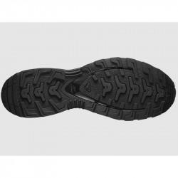 Chaussures  XA FORCES GTX Noir