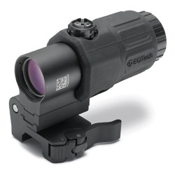 Grossisseur EoTech G33.STS