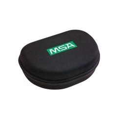 Boîte de Rangement MSA