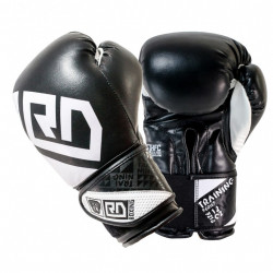 Gants TDI self defense Formation Initiale V4