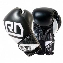 Gants de boxe training V4