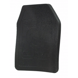 Plaque Entrainement 1,5 kg (La plaque)