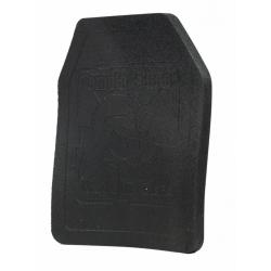 Plaque Entrainement 2,5 kg (La plaque)