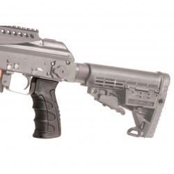 Poignée interchangeable VZ58 / AK47 / AK74 / AKSU / GALIL