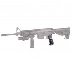 Poignée M4 / AR15
