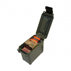 Boîte à munition - Mini