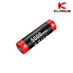 Batterie rechargeable – 5000 mAh