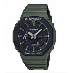 Montre G-Shock Classic GA-2110SU
