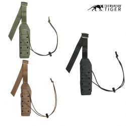 Adaptateur Support MOLLE