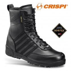 Chaussures SWAT HTG Noir