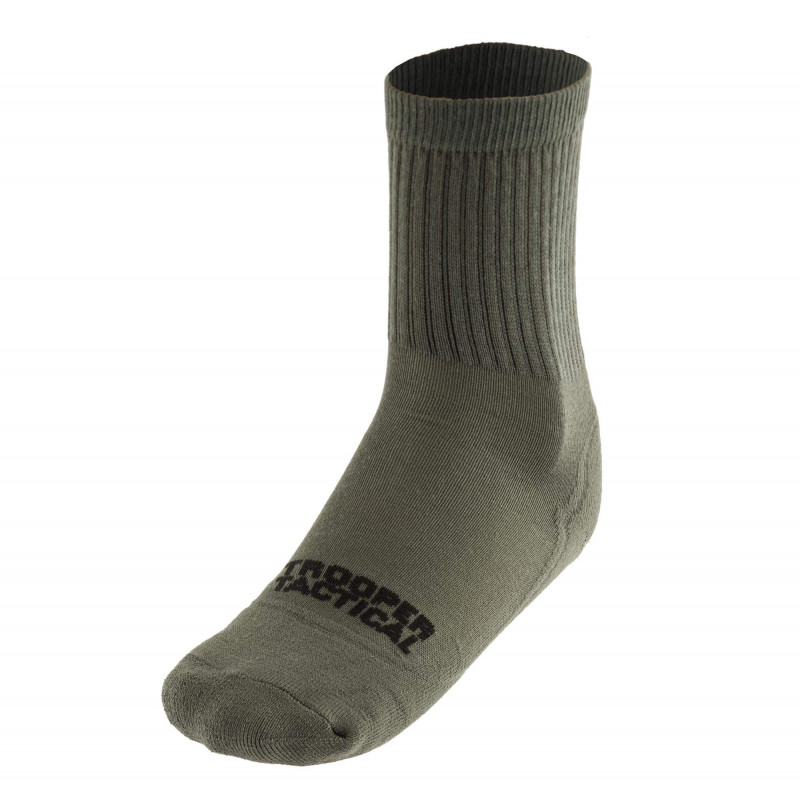 Chaussettes Trooper