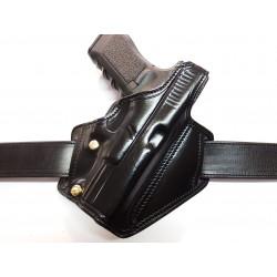 - Holster Galet Belt Slide