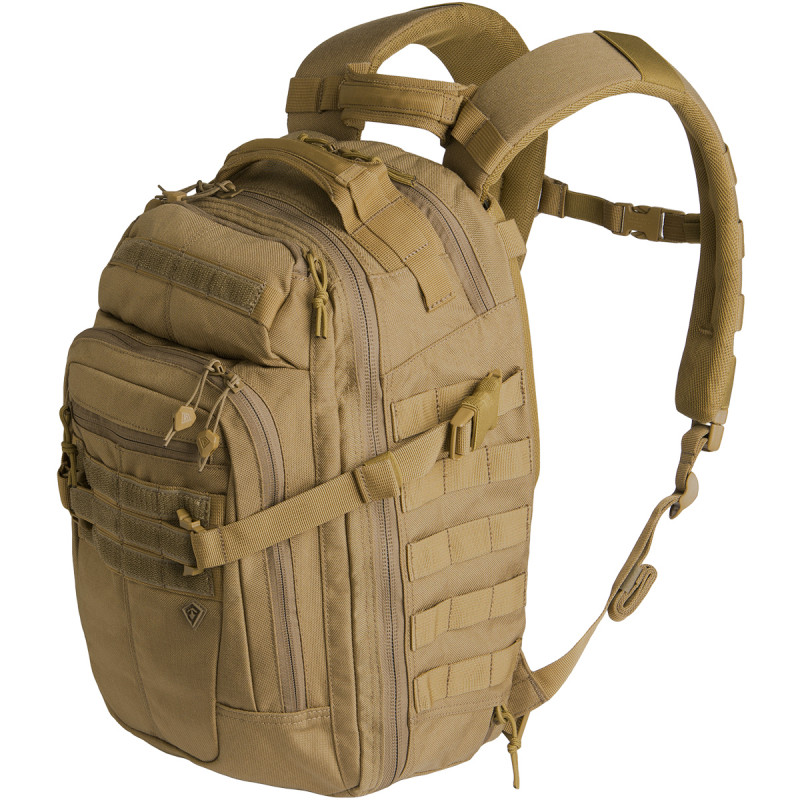 Sac à Dos Specialist Half-Day Backpack