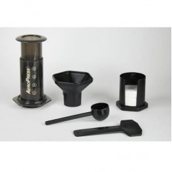 BRCC Aeropresse Coffee Maker