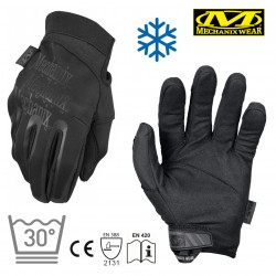 Gants Element Covert