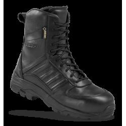 - Chaussure SWAT S3 GTX Noir