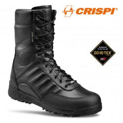 Chaussures SWAT Pro GTXᆴ Noir