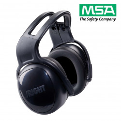 - Casque MSA Left/Right