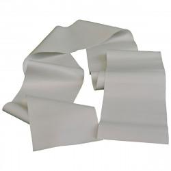 Bandage ESMARK