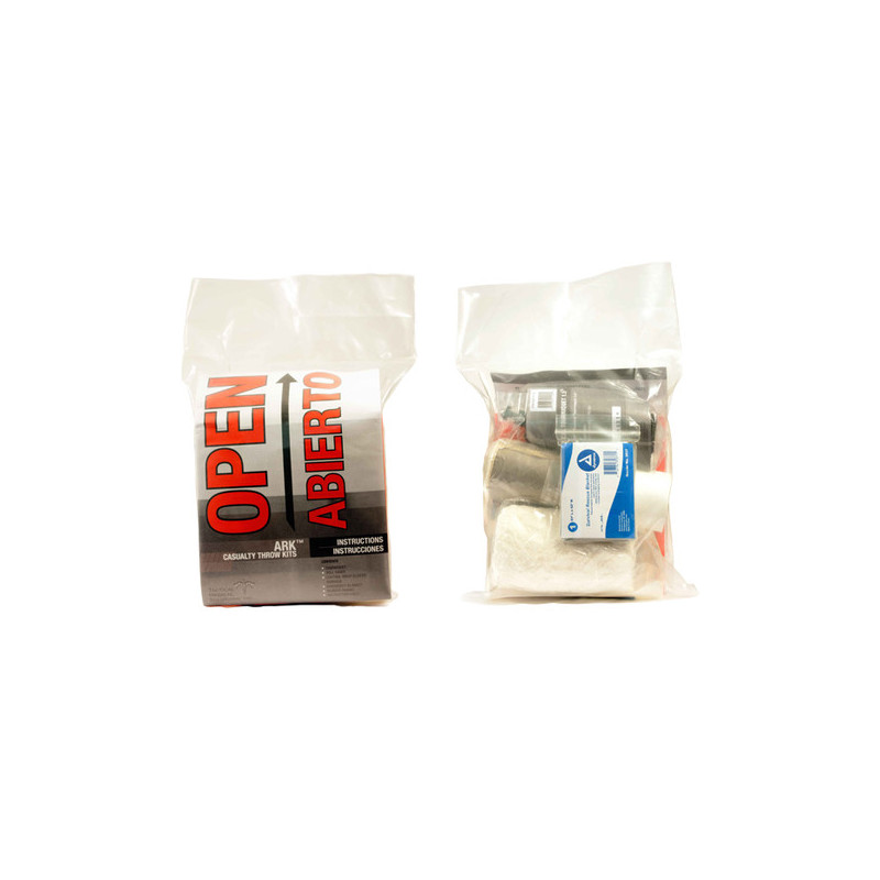 Kit ARK Tac Med Solutions