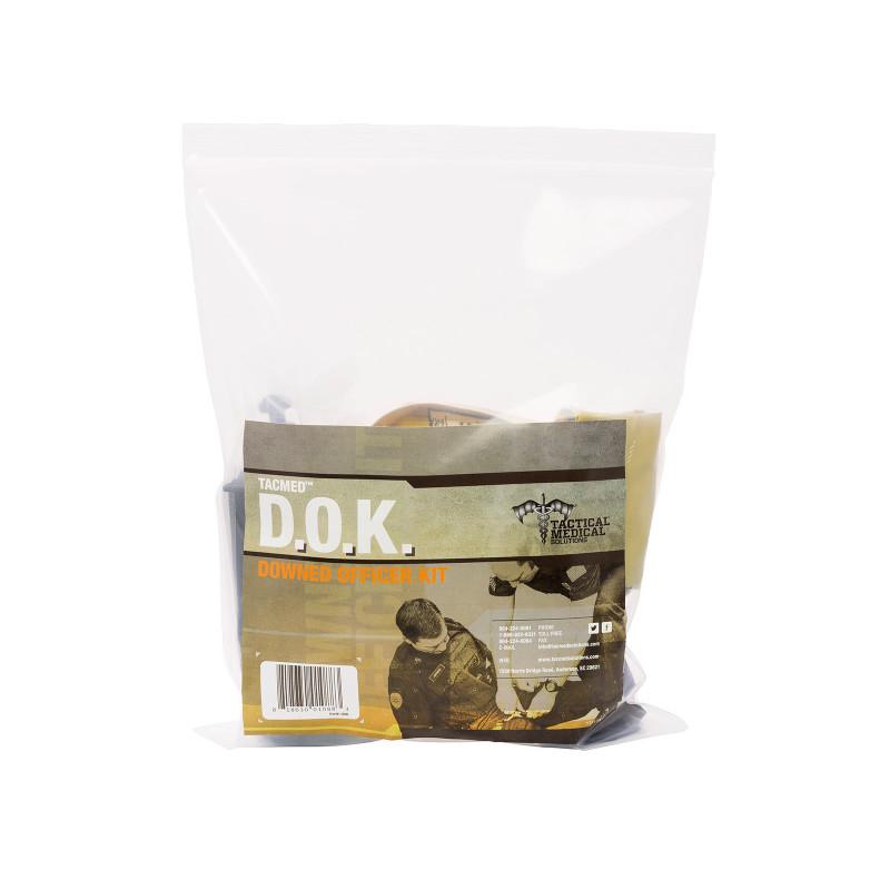 Kit D.O.K TacMedSolutions