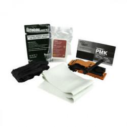 Kit PMK Tac Med Solutions